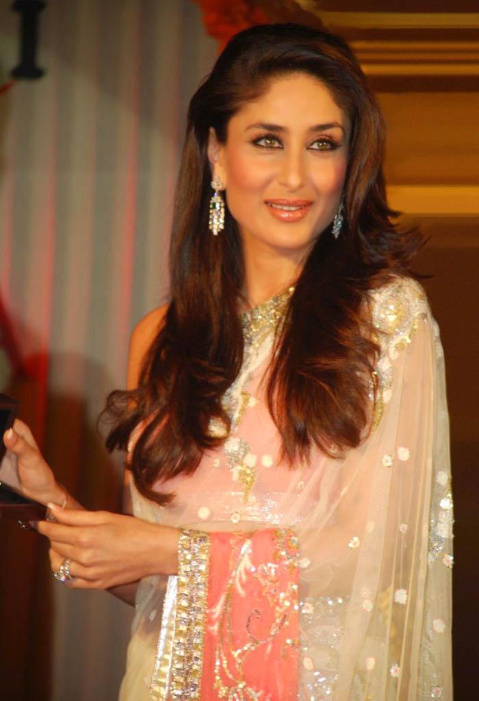 Kareena Kapoor Hot Pix Kareena Kapoor In 2010-2637