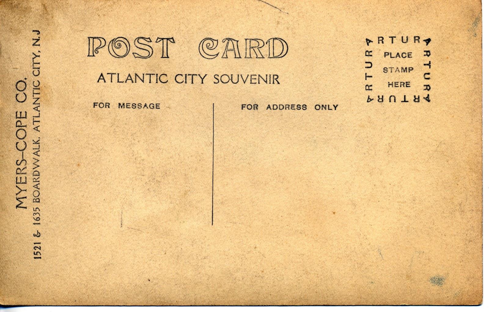 https://3.bp.blogspot.com/_8tpxcFc9dl8/TJ7JIkc3HpI/AAAAAAAAABI/z6haDqYP_AU/s1600/postcard+back.jpg