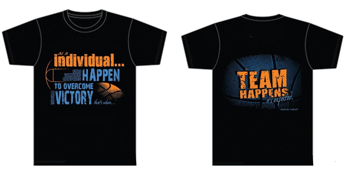 Caz Creations: Tshirt Designs