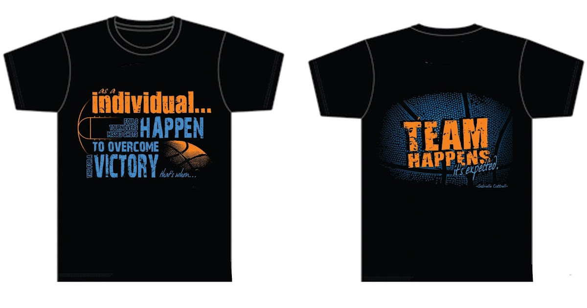team t shirt design ideas cool swim team t shirt designs google - Soccer T Shirt Design Ideas