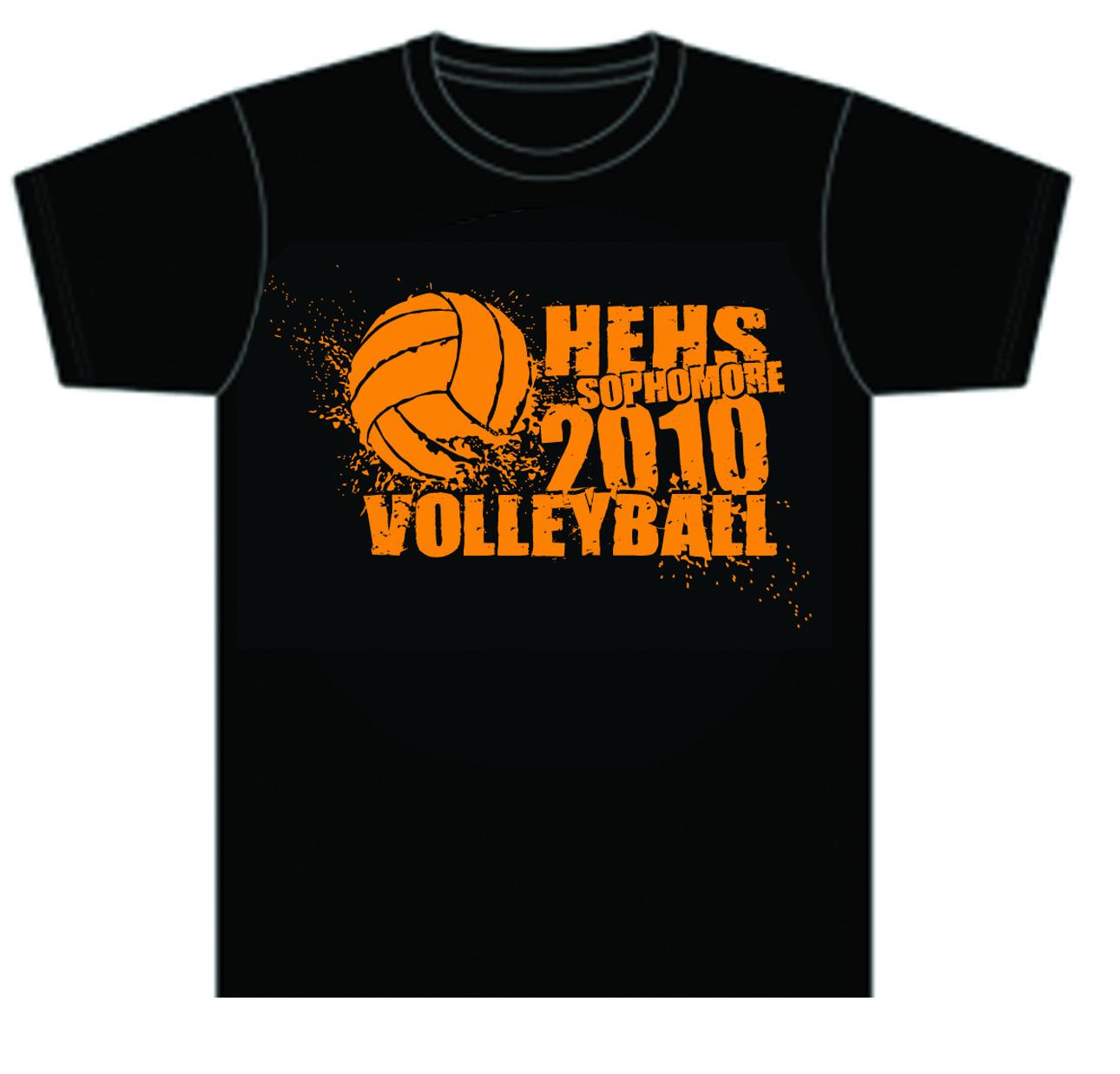 high school t shirt design ideas t shirt design ideas 2014 design a softball t shirt - Softball Jersey Design Ideas