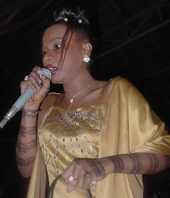 Image result for Jokha Kassim - Akutukanae