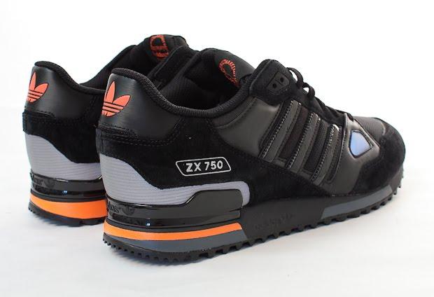 fotos oficiales invicto x zapatos genuinos zx 760 adidas - 62% remise - bursa.ahef.org.tr