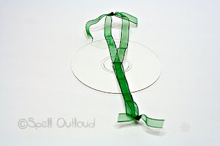Advent Paper Chain 3