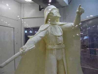 IMAGE(http://3.bp.blogspot.com/_8yDm-RRgfGA/S3aKzb6VwJI/AAAAAAAADUE/SgRxbEozboA/s400/20080820-vader-5.jpg)