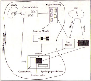 1965 mustang 289 engine diagram 1965 mustang electrical