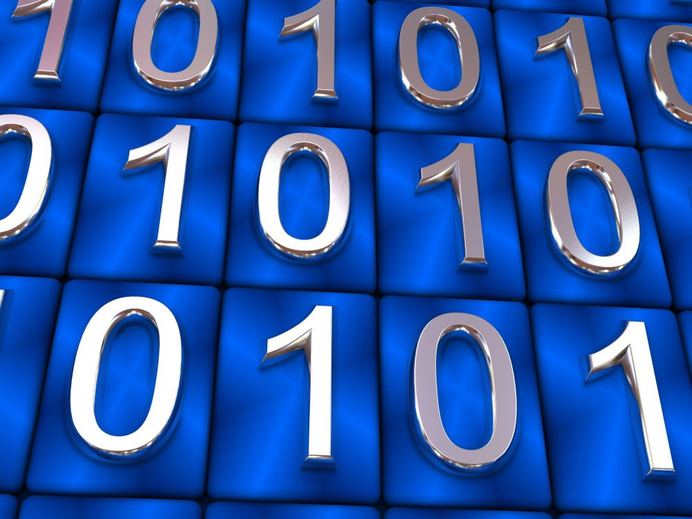What Is Programming Language Seo Training In Delhi