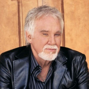 Titdilapa Kenny Rogers Facelift Surgery Images