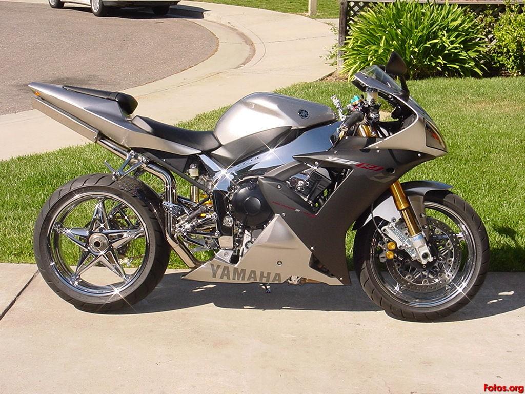 hot moto speed moto yamaha r1 tuning 1. Black Bedroom Furniture Sets. Home Design Ideas