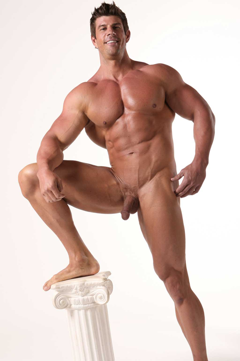 Georgeous Of Heaven Zeb Atlas-9093