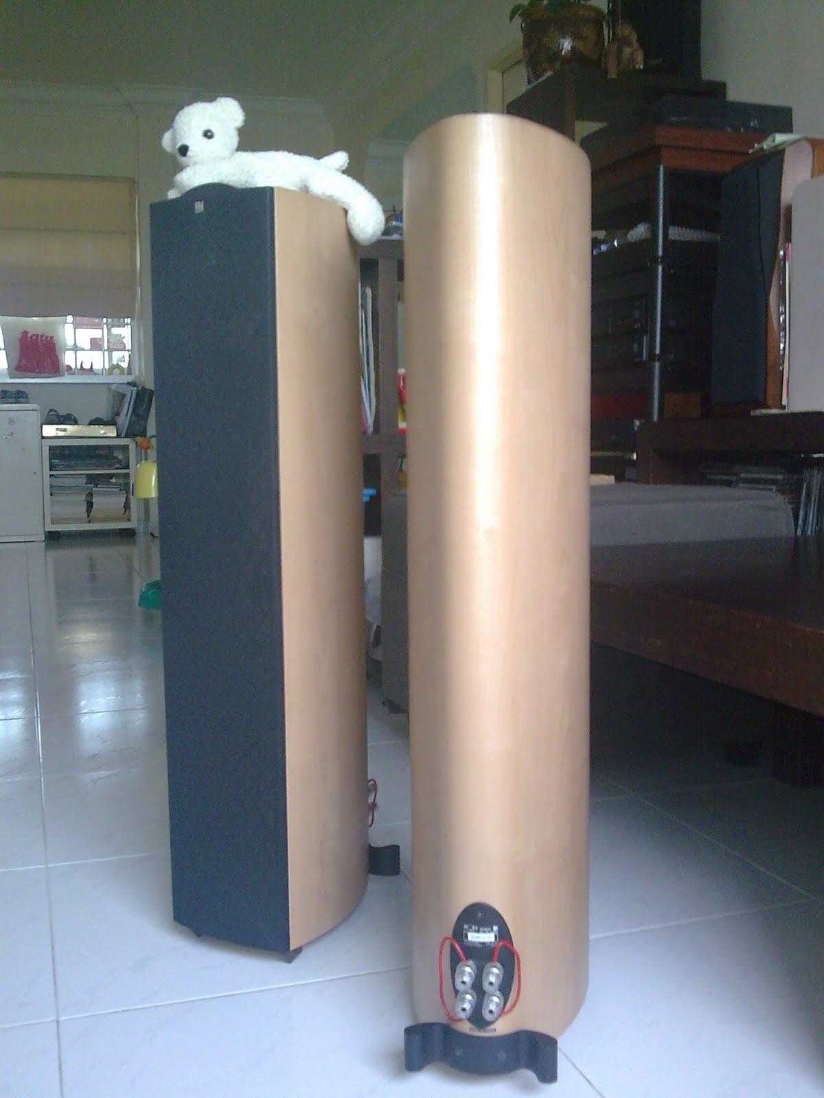Sk Fong Kef Iq5 Sp3501