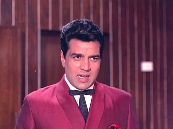 Dharmendra Biography, Wiki, Dob, Height, Weight, Sun Sign ...
