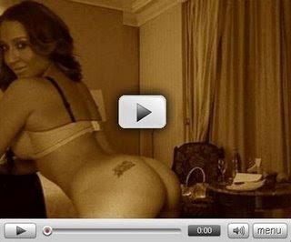 Adrienne Bailon Naked Nude 99