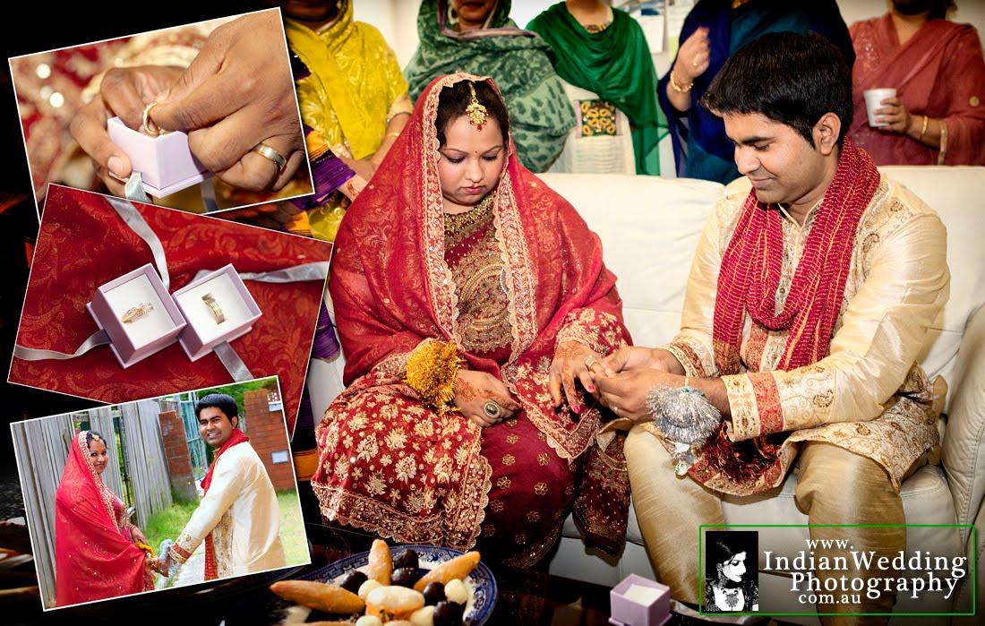 Muslim marriage sydney