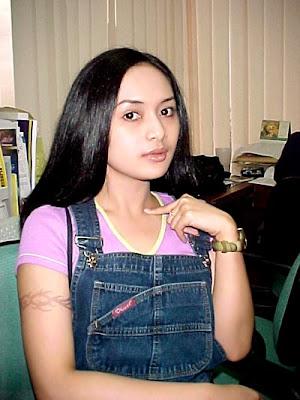 Image Result For Foto Spg Bispak Ngentot Di Hotel