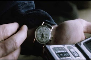 268afe0023b Watches in Movies  War of the Worlds
