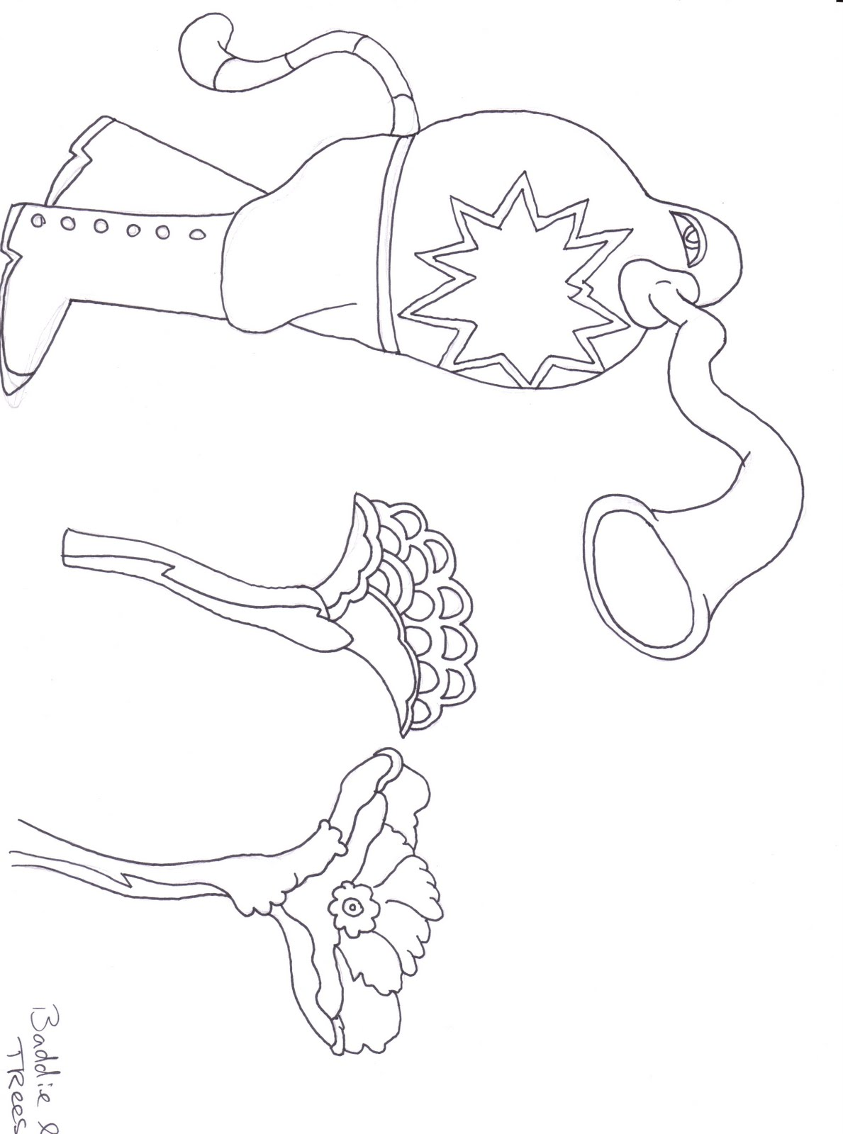 yellow submarine coloring pages - photo #14