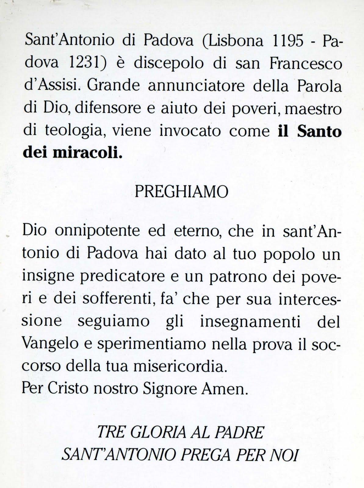 Frasi Sul Natale Di San Francesco.Frasi Sul Natale Di San Francesco
