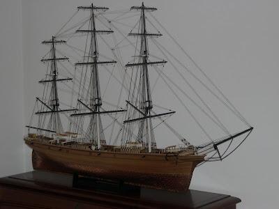 thermopylae 1868 ship