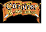 Carnival Knowledge Logo