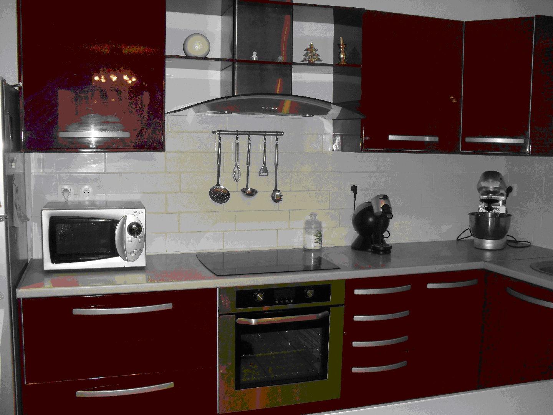 Plaque Murale Pvc Pour Cuisine