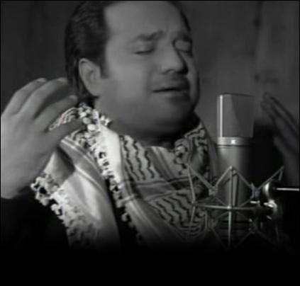 موقع تحميل اغاني عربية مجانا mp3