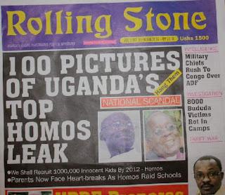 http://3.bp.blogspot.com/_96z6u_KtczM/TULZRyTlk_I/AAAAAAAAC_4/1ypqauqc5Kg/s320/kill+gays+rolling_stone.jpg