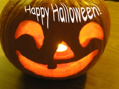 Halloween Wallpapers · Happy Pumpkin Face Pictures Happy Halloween Pumpkin  Face