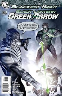 Black+Lantern+Green+Arrow+30a.jpg