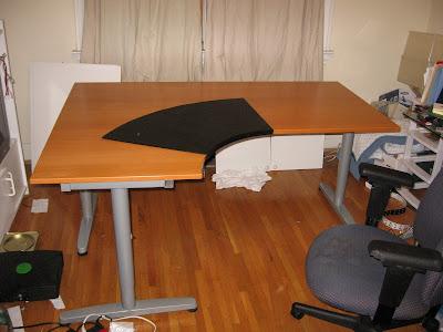 Laptop Desk Stand White Ikea Desk Hutchreviewkaboodle