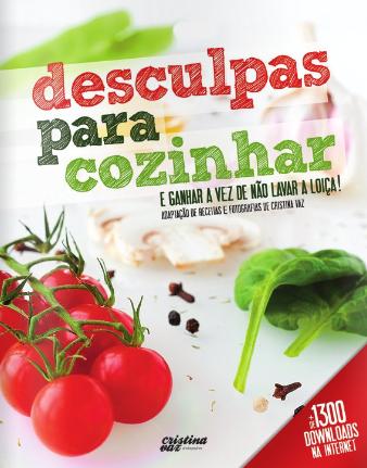 Livros Culinaria Gratis Pdf