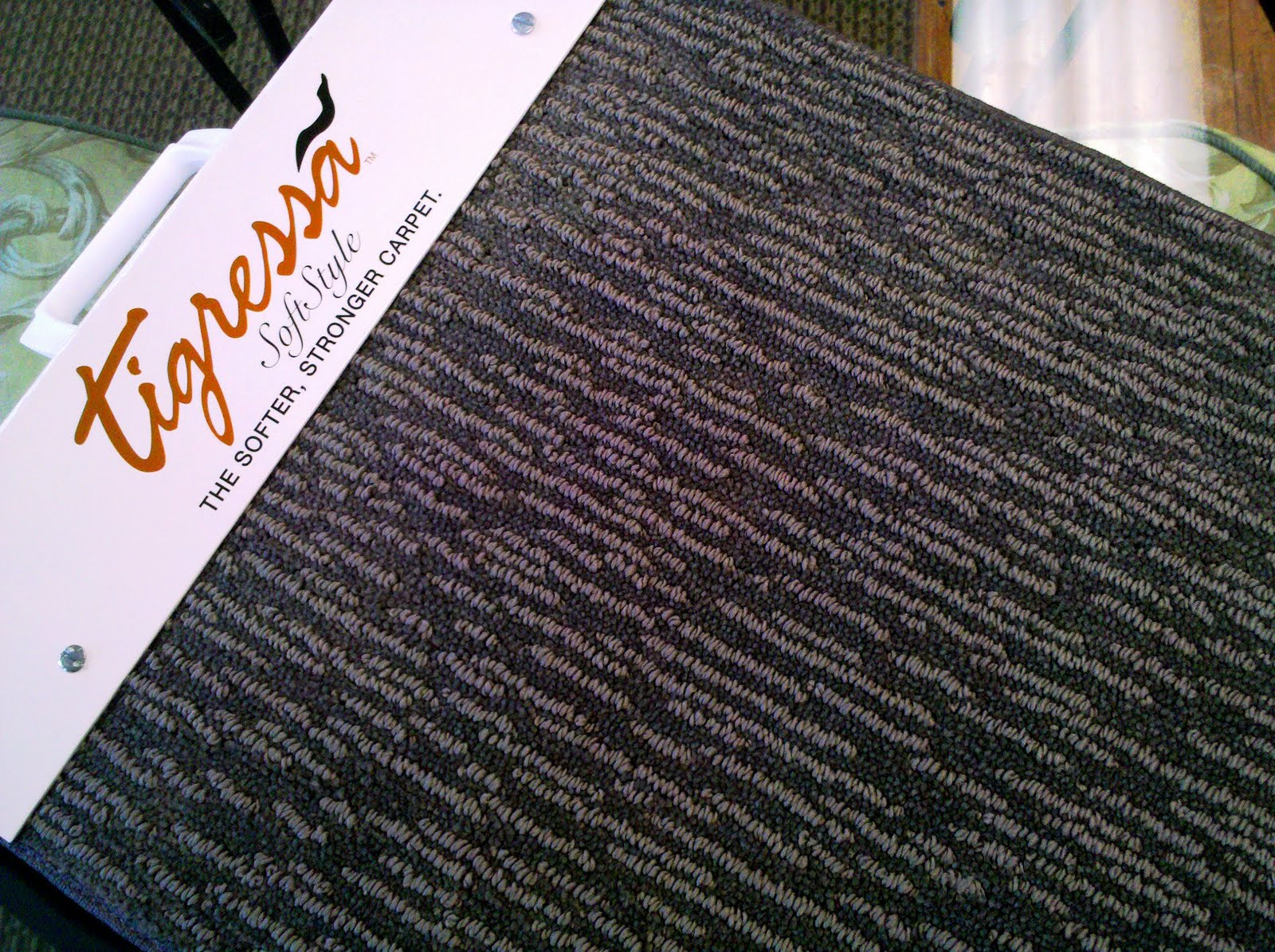 Tigressa Cherish Carpet Reviews Carpet Vidalondon