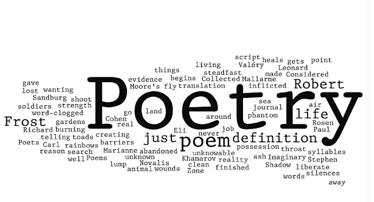 Sacrament of the Mundane: English 204/ Winter 2011: ELEGY