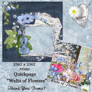 http://3.bp.blogspot.com/_9AyrrJZrVrk/SWirhHNI7SI/AAAAAAAAAWo/ei2SpDODa4c/s320/waltz+of+flowers+by+Welena.jpg
