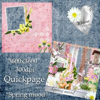 http://3.bp.blogspot.com/_9AyrrJZrVrk/SZ6XZpsw-dI/AAAAAAAAAa8/vf1c2QEU8ls/s320/Spring+mood9+copy.jpg