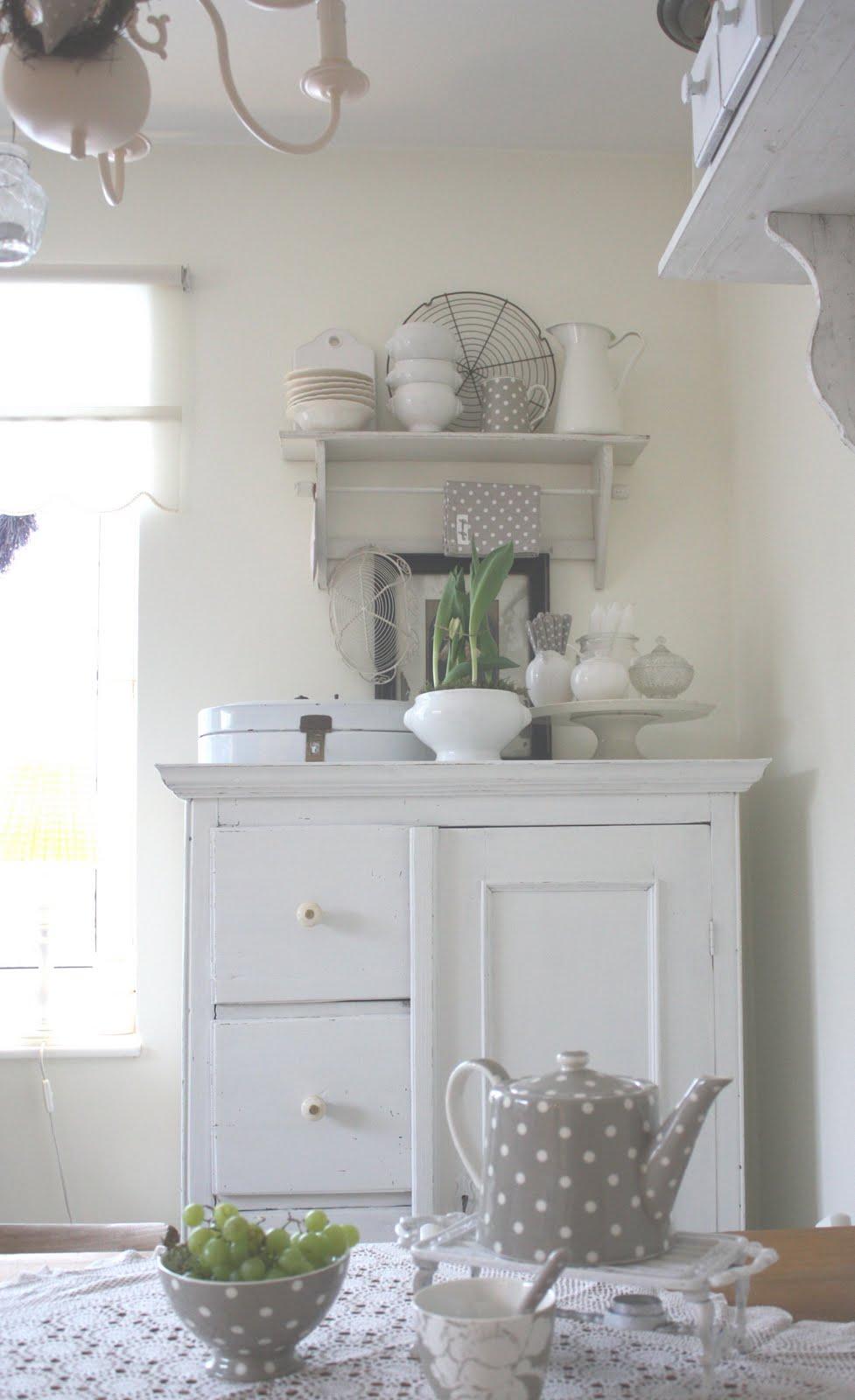 passion by sofie green gate geschirr more zu verkaufen. Black Bedroom Furniture Sets. Home Design Ideas