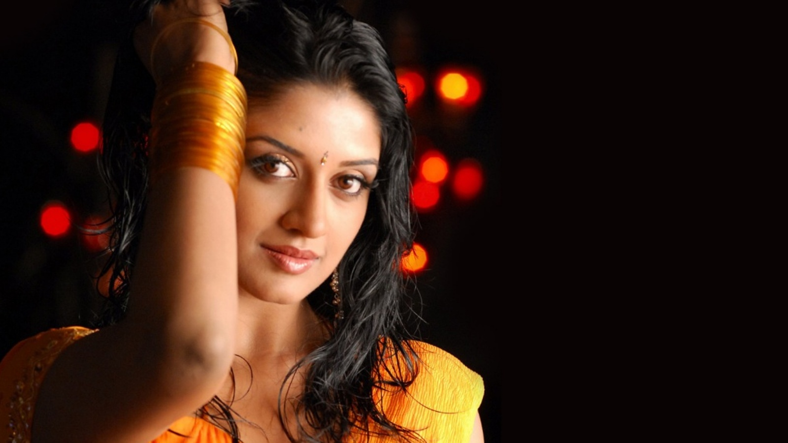 Download Sexy Hot Chut Mar Roj Kashmir Nude Boobs Sex Xxx -2511