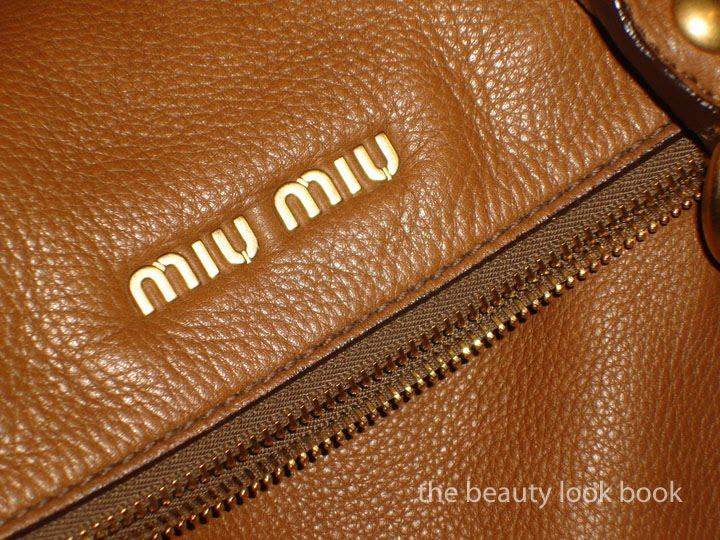 Inside My Miu Miu + A Few Things In The Works  85e2c1d7a8f29