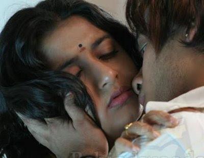 Desi indian romantic teacher - 4 1