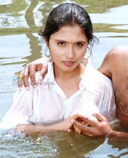 Gujarati teen gf porn