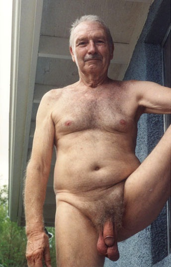 Have faced Free mature male pics