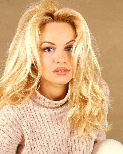 pamela anderson nombre completo verdadero pamela denise anderson    Pamela Anderson