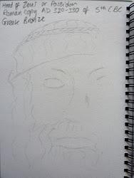 zeus sketch trekky crafty gets didn facts know