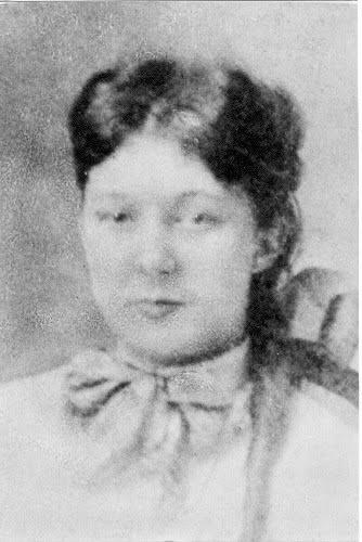 Elia Légère