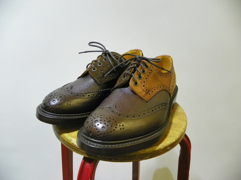 Tricker%2527s+for+Engineered+Garments+Br