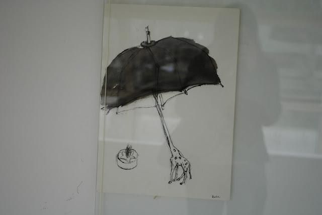 Волшебная сила искусства в Подгорице