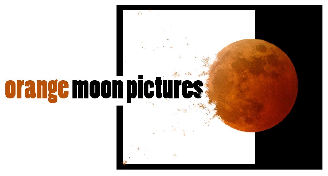 Orange Moon Pictures