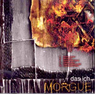 http://3.bp.blogspot.com/_9KZbDfRfzBU/SKpaKCN6JyI/AAAAAAAAAFQ/6Yjbcned4ig/s320/DAs+Ich_Morgue.jpg