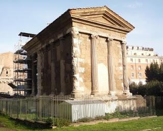portunus2 - Templo de Portunus