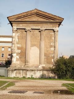 portunus3 - Templo de Portunus